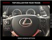 2017 Lexus NX 200t Base (Stk: CP10759) in Chatham - Image 13 of 15