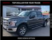 2018 Ford F-150 XLT (Stk: CP10768) in Chatham - Image 1 of 12