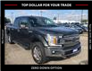 2018 Ford F-150 XLT (Stk: CP10768) in Chatham - Image 4 of 12
