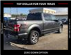 2018 Ford F-150 XLT (Stk: CP10768) in Chatham - Image 2 of 12