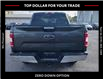 2018 Ford F-150 XLT (Stk: CP10768) in Chatham - Image 6 of 12