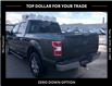 2018 Ford F-150 XLT (Stk: CP10768) in Chatham - Image 7 of 12