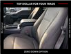2018 Ford F-150 XLT (Stk: CP10768) in Chatham - Image 8 of 12