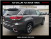 2019 Toyota Highlander XLE (Stk: CP10741) in Chatham - Image 5 of 15