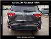 2019 Toyota Highlander XLE (Stk: CP10741) in Chatham - Image 6 of 15