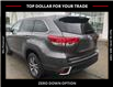 2019 Toyota Highlander XLE (Stk: CP10741) in Chatham - Image 7 of 15