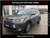 2019 Toyota Highlander XLE (Stk: CP10741) in Chatham - Image 1 of 15