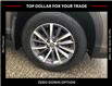 2019 Toyota Highlander XLE (Stk: CP10741) in Chatham - Image 8 of 15