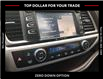 2019 Toyota Highlander XLE (Stk: CP10741) in Chatham - Image 10 of 15