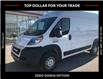 2019 RAM ProMaster 1500 Base (Stk: CP10786) in Chatham - Image 1 of 10
