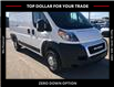 2019 RAM ProMaster 1500 Base (Stk: CP10786) in Chatham - Image 2 of 10