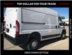 2019 RAM ProMaster 1500 Base (Stk: CP10786) in Chatham - Image 3 of 10