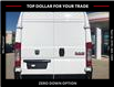 2019 RAM ProMaster 1500 Base (Stk: CP10786) in Chatham - Image 4 of 10
