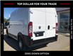 2019 RAM ProMaster 1500 Base (Stk: CP10786) in Chatham - Image 5 of 10