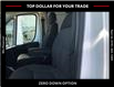 2019 RAM ProMaster 1500 Base (Stk: CP10786) in Chatham - Image 7 of 10
