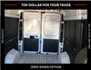 2019 RAM ProMaster 1500 Base (Stk: CP10786) in Chatham - Image 8 of 10