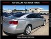 2016 Chevrolet Impala 2LT (Stk: CP10687A) in Chatham - Image 5 of 14