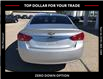 2016 Chevrolet Impala 2LT (Stk: CP10687A) in Chatham - Image 6 of 14
