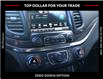 2016 Chevrolet Impala 2LT (Stk: CP10687A) in Chatham - Image 10 of 14