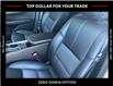 2016 Chevrolet Impala 2LT (Stk: CP10687A) in Chatham - Image 9 of 14