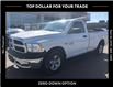 2018 RAM 1500 ST (Stk: CP10773) in Chatham - Image 3 of 8