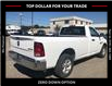 2018 RAM 1500 ST (Stk: CP10773) in Chatham - Image 2 of 8