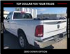 2018 RAM 1500 ST (Stk: CP10773) in Chatham - Image 4 of 8