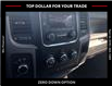 2018 RAM 1500 ST (Stk: CP10773) in Chatham - Image 6 of 8