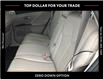 2014 Toyota Venza Base (Stk: 43400A) in Chatham - Image 4 of 8