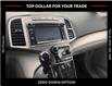2014 Toyota Venza Base (Stk: 43400A) in Chatham - Image 6 of 8