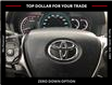 2014 Toyota Venza Base (Stk: 43400A) in Chatham - Image 8 of 8