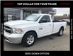 2015 RAM 1500 SLT (Stk: CP10776) in Chatham - Image 1 of 11