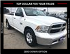 2015 RAM 1500 SLT (Stk: CP10776) in Chatham - Image 3 of 11