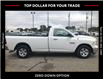 2015 RAM 1500 SLT (Stk: CP10776) in Chatham - Image 4 of 11