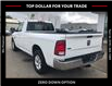 2015 RAM 1500 SLT (Stk: CP10776) in Chatham - Image 6 of 11