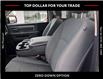 2015 RAM 1500 SLT (Stk: CP10776) in Chatham - Image 8 of 11