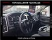 2015 RAM 1500 SLT (Stk: CP10776) in Chatham - Image 10 of 11