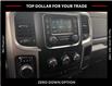 2015 RAM 1500 SLT (Stk: CP10776) in Chatham - Image 9 of 11