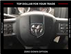 2015 RAM 1500 SLT (Stk: CP10776) in Chatham - Image 11 of 11