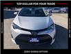 2017 Toyota Corolla LE (Stk: CP10794) in Chatham - Image 2 of 13