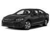 2020 Subaru Impreza Sport-tech (Stk: 20S878) in Whitby - Image 1 of 9