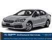 2020 Subaru Impreza Sport-tech (Stk: 20S1061) in Whitby - Image 1 of 9