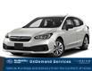 2020 Subaru Impreza Sport-tech (Stk: 20S1124) in Whitby - Image 1 of 9