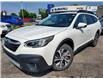 2020 Subaru Outback Limited XT (Stk: 20S598) in Whitby - Image 1 of 18