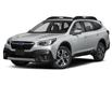 2021 Subaru Outback Limited (Stk: 21S136) in Whitby - Image 1 of 9