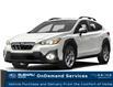 2021 Subaru Crosstrek Sport (Stk: 21S153) in Whitby - Image 1 of 3
