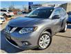 2016 Nissan Rogue SL Premium (Stk: 20S766AA) in Whitby - Image 1 of 19
