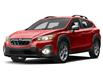 2021 Subaru Crosstrek Sport (Stk: 21S112) in Whitby - Image 1 of 3