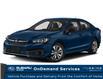 2021 Subaru Impreza Sport-tech (Stk: 21S223) in Whitby - Image 1 of 9