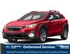 2021 Subaru Crosstrek Limited (Stk: 21S204) in Whitby - Image 1 of 3